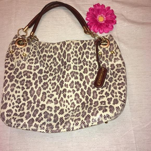 Cynthia Rowley Handbags - Cynthia Rowley Handbag
